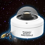 Orion StarShoot AllSky Camera II