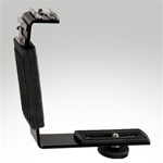 Infrared Camcorder Light Shoe Mount