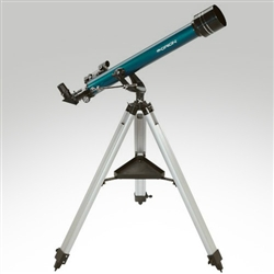 Observer 60mm Telescope
