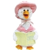 Mother Goose - Nursey Rhymes in Pink