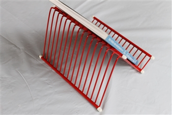 Book Stand (Custom Size, Color, Shape)