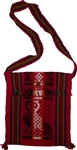 Handbag - Traditional Shoulder Bag