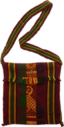 Traditional Messenger Bags