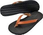 Torero Men's Thong Sandals - Duo
