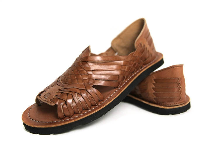 huaraches shoes men