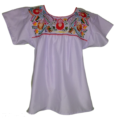 Shop mexican blouses imports