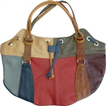 Authentic Leather Purse - PL337