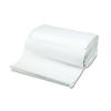 Boardwalk Single-Fold Paper Towels White 10.5 x 9.3 Sheet Size 16 x 250ct