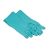 Boardwalk Nitrile Flock-Lined Gloves X-LARGE - 12ct