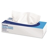Boardwalk BWK6500 2-Ply Facial Tissue 30 Boxes x 100 Sheets Each
