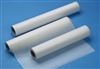 "18"" Medical Exam & Diaper Changing Table Paper Rolls 12 Smooth Paper Rolls x 225' Each Roll"