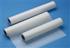 "21"" Medical Exam & Diaper Changing Table Paper Rolls 12 Smooth Paper Rolls x 225' Each Roll"