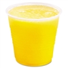 Dart Conex Plastic Cold Cups 9 Ounce Plastic Cups 2500ct