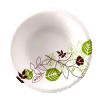 Dixie Pathways Collection Dinnerware Heavyweight 12 Ounce Paper Bowls 1000ct