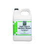 Franklin Technology Super Carpet & Upholstery Shampoo 4 x 1 Gallon