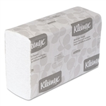 Model KCC-01890 - Kleenex Multifold Paper Hand Towels 16 x 150 - 2400ct