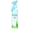 Febreze Air Effects Air Refreshers