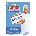 Procter & Gamble Model PGC 79009 Mr. Clean Magic Eraser's Original - 36 Magic Eraser Sponges