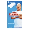 Procter & Gamble Model PGC 82027 Mr. Clean Magic Eraser's Original - 24 Magic Eraser Sponges