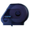 Quantum Jumbo Bath Tissue Dispenser with Stub Roll Compartment