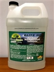 Simoniz BLITZ HD Hydrogen Peroxide Multi Purpose Cleaner