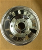 "14302  6"" x 6"" Polished Wheel"