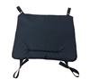 14516  Seat Cushion for Comfortlite Seat