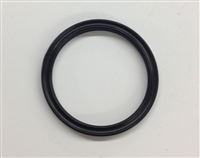44765  Caliper Quad Ring Seal