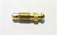 44767  Bleeder Screw