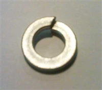44775  5/16 Lock Washer