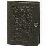 Oberon Journal-Black Celtic