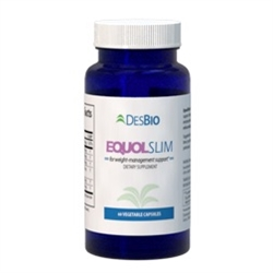 desbio our price sign in equolslim 60 capsules desbio our price sign