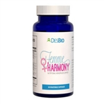 For the temporary relief of symptoms related to menopause and female aging.