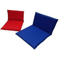 Replacement Chair Cushions
