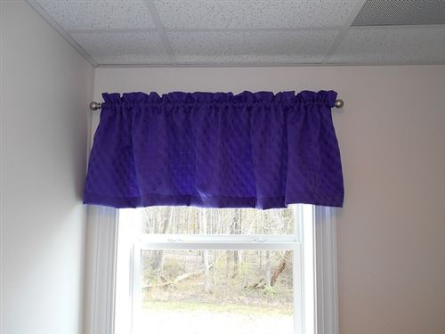 curtain the colby treatments windows home in b scarves valance achim for set purple valances black n blue and window tier polyester depot