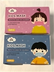Disposable Masks Ten Pack