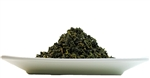 Premium Osmanthus Oolong Tea