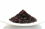 Elderberry Fruit Herbal Tea