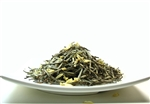 Organic Jasmine Silver Needle White Tea