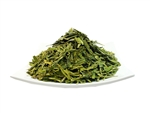 organic dragonwell lung ching tea