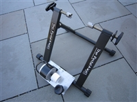 Pedal-A-Watt Stationary Bike Power Generator
