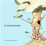 An Choill Draiochta CD
