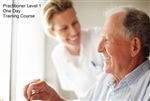 Elder/Senior Care Nurse Training