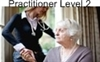 Practitioner Level 2 Mayo Wed 9th Sept 2020 Senior Care