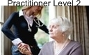 Practitioner Level 2 Wed 24th Oct 2018 Senior Care
