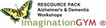 Resource Pack  - Alzheimer's & Dementia Workshop