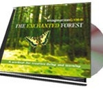 Enchanted Forest Storytelling CD