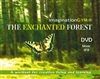 The Enchanted Forest DVD Music Only