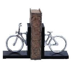Ezekiel Cycle Bookend Set