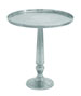 Holden Fluted Accent Table Tray